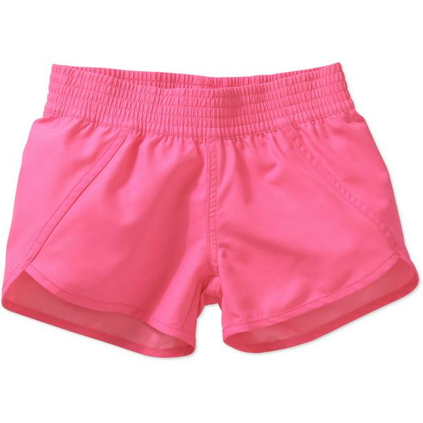 Ocean Pacific - Girls' Board Shorts - Walmart.com - Walmart.com