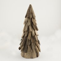 Better Homes and Gardens Driftwood Tree Natural