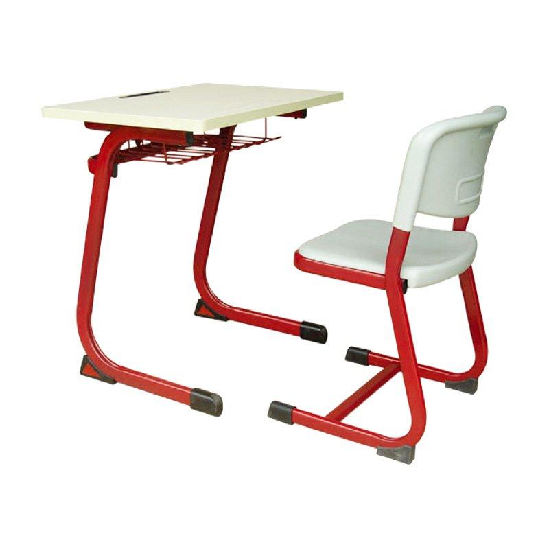 A+ Childsupply Class Desk and Chair
