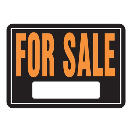10X14 FOR SALE SIGN - Walmart.com 40f3b631b