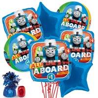 """Thomas the Tank Engine 16"""" Orbz Balloon (Each)"""