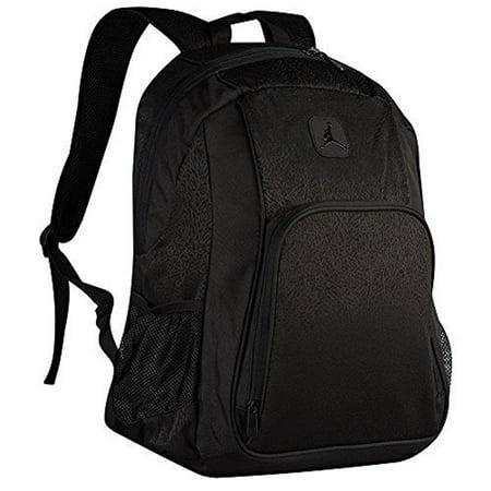 Nike Air Jordan Legacy Elite School Backpack, (Air Jordan 1 Retro High Og Australia)