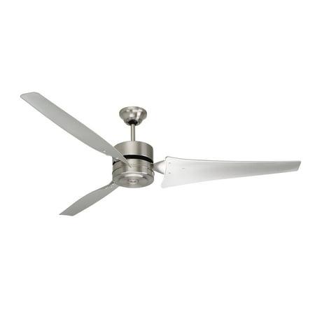 Emerson 60 in industrial heat indoor ceiling fan walmart industrial heat indoor ceiling fan aloadofball Images