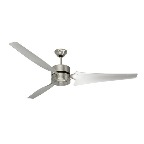 Emerson 60 in industrial heat indoor ceiling fan walmart industrial heat indoor ceiling fan mozeypictures Images