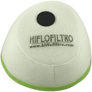 HIFLO AIR FILTER, HONDA