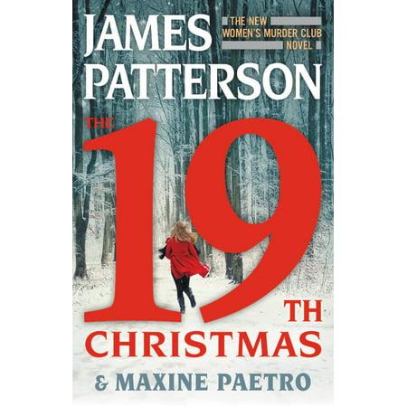 The 19th Christmas ()