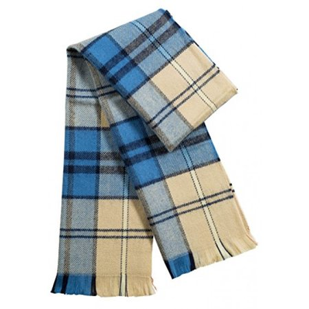 Japanese Solid and Plaid Scarf Soft and Warm Better than Cashmere Winter Scarf Perfect for Boys Kids Toddlers Girls - off White / - Solid Red Cashmere