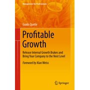 Profitable Growth - eBook