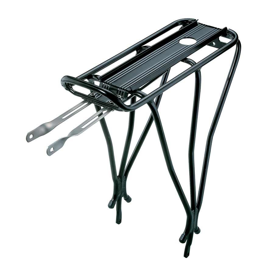 Topeak, Babyseat II Rack-2nd Bike Kt For Babysitter II Only