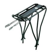 Topeak, Babyseat II Rack-2nd Bike Kt For Babysitter II Only