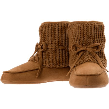 Buy women's slippers, knitted slippers & clog slippers at healthpot.ml FREE shipping options (conditions apply) & easy returns. Shop for less!