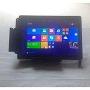 "Nextbook Flexx 10.1"" 2-in-1 Tablet 32GB Intel Atom Z3735F Quad-Core Processor Windows 8"