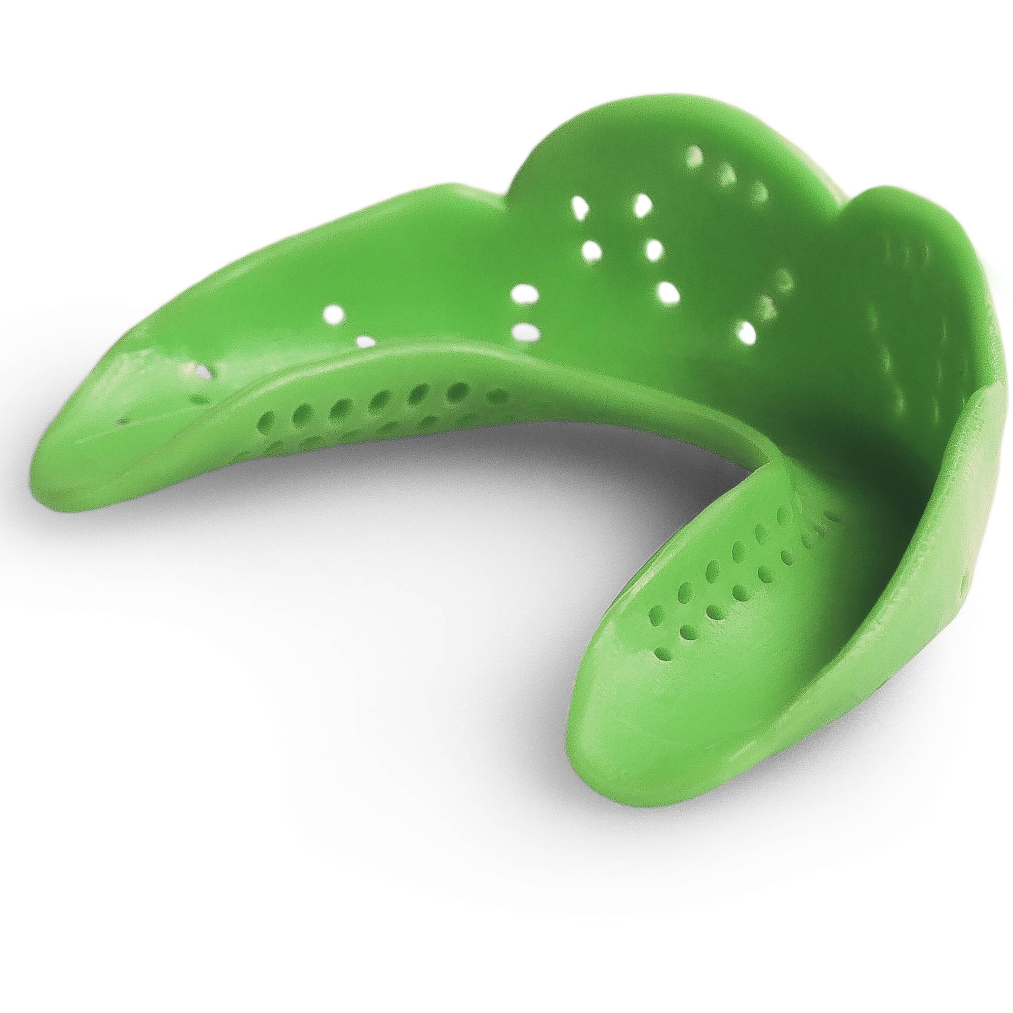 SISU™ Junior Sports Mouthguard NextGen