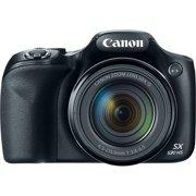 Best Powershot Cameras - Canon SX530 PowerShot SX530 16MP 50x Zoom Digital Review