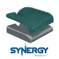 """Synergy Solution 1 Cushion - 16"""" X 18"""""""