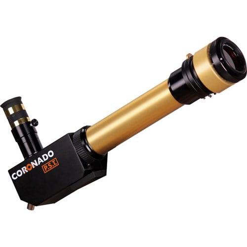 """""""Meade Instruments Coronado Personal Solar Telescope Telescope"""" by Meade Instruments"""
