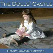 Dolls' Castle, The - Audiobook