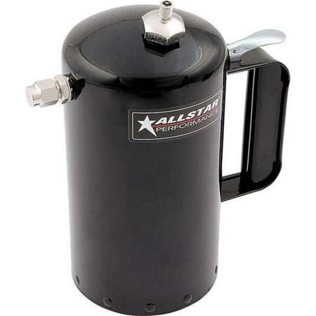 Allstar Performance ALL10516 32 oz Steel Sprayer, Black - image 1 of 1