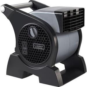 Pro-Performance High Velocity Utility Fan