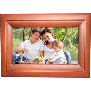 10IN INTERNET PHOTO FRAME SUPPORT WIFI NETWORK ANDROID &IOS