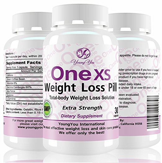 Fat burning weight loss tablets