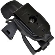 Joy Enterprises FP00900 Fury Products Cyclops Universal Holster, Black