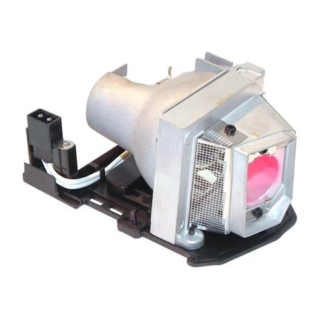 eReplacements Premium Power Products 317-2531-OEM Philips Bulb - projector lamp