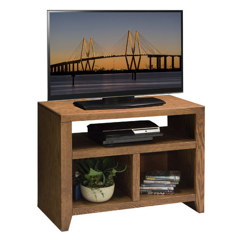 Legends Furniture City Loft TV Stand