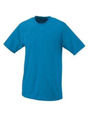 Boys Tops & T-Shirts - Walmart com