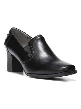 Women's Life Stride Scout Heeled Loafer