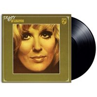 Dusty Springfield - Dusty In Memphis - Vinyl