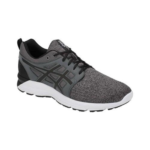 ASICS - Men's ASICS GEL-Torrance Running Shoe - Walmart.com ...