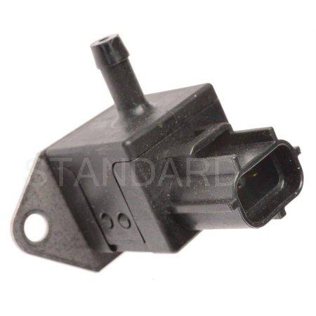- Standard Fps17 Fuel Pressure Sensor, Intermotor