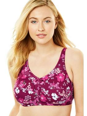 8a10610e1d Womens Bras - Walmart.com