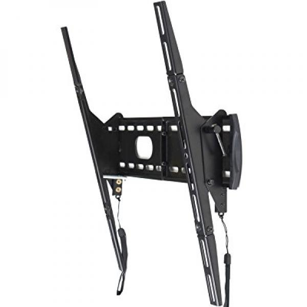 VideoSecu Tilt TV Wall Mount for Most 26 - 50 LCD LED Pla...