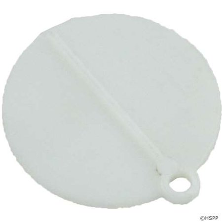 Pentair American Products Skimmer Equalizer, Admiral Part #