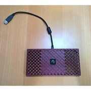Sling Media Sling Adapter for ViP 722 or ViP 722k HD DuoDVR
