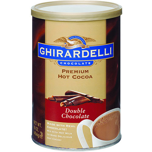 List of all Ghirardelli Chocolate Outlet stores locations in the US, Canada and Mexico. Select state and get information about Ghirardelli Chocolate brand location, opening hours, .