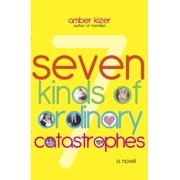 7 Kinds of Ordinary Catastrophes - eBook