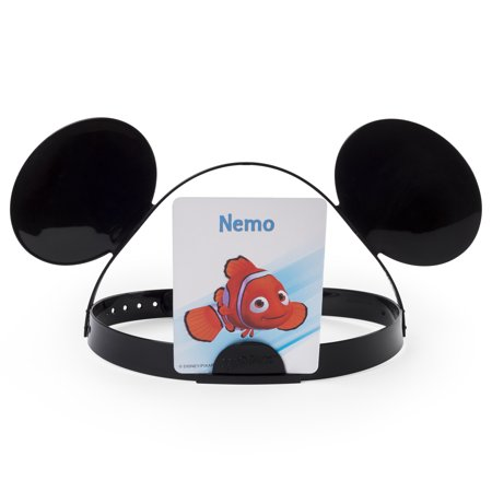 Best Spin Master Games, Disney HedBanz 2nd Edition Board Game deal