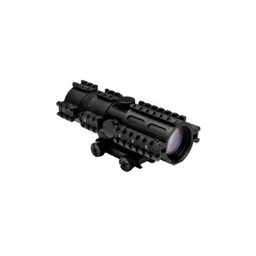 79782 NcStar Tactical 3-Rail Sighting System