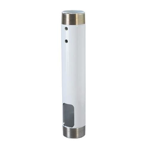 Chief Speed-Connect CMS024W Fixed Extension Column - 500lb