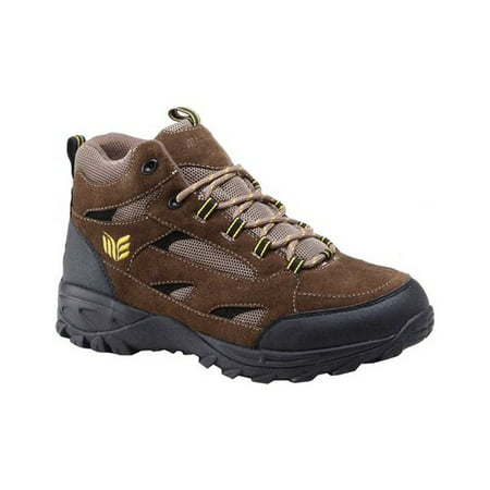 Men's Mt. Emey 9703-2L Walking Boot Cat Walking Boots