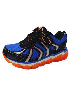 Boys' Athletic Bubble Shoe