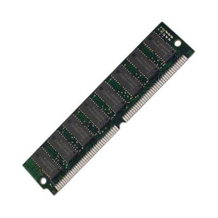 Edo 60ns Simm Memory (Refurbished- 4Mx32-60 EDO16MB 72 Pin Non Parity EDO Memory SIMMs. 4Mx32-60 EDO)