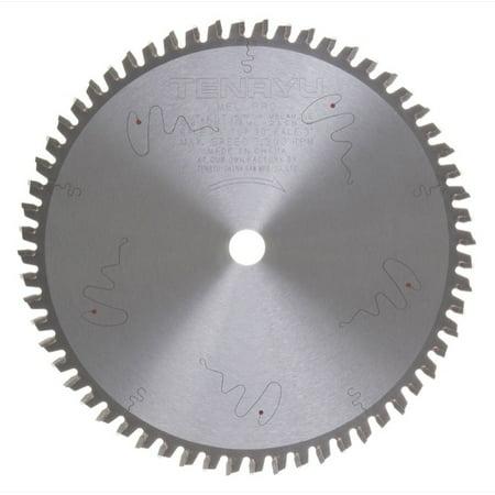 Tenryu  ML-21060H  8-1/4