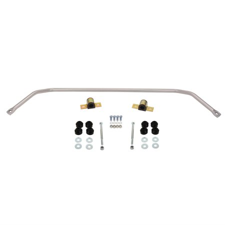 Mustang Light Bar - Heidts SB-003 Mustang II Front Stabilizer Sway Bar Kit, 1937-39 Chevy