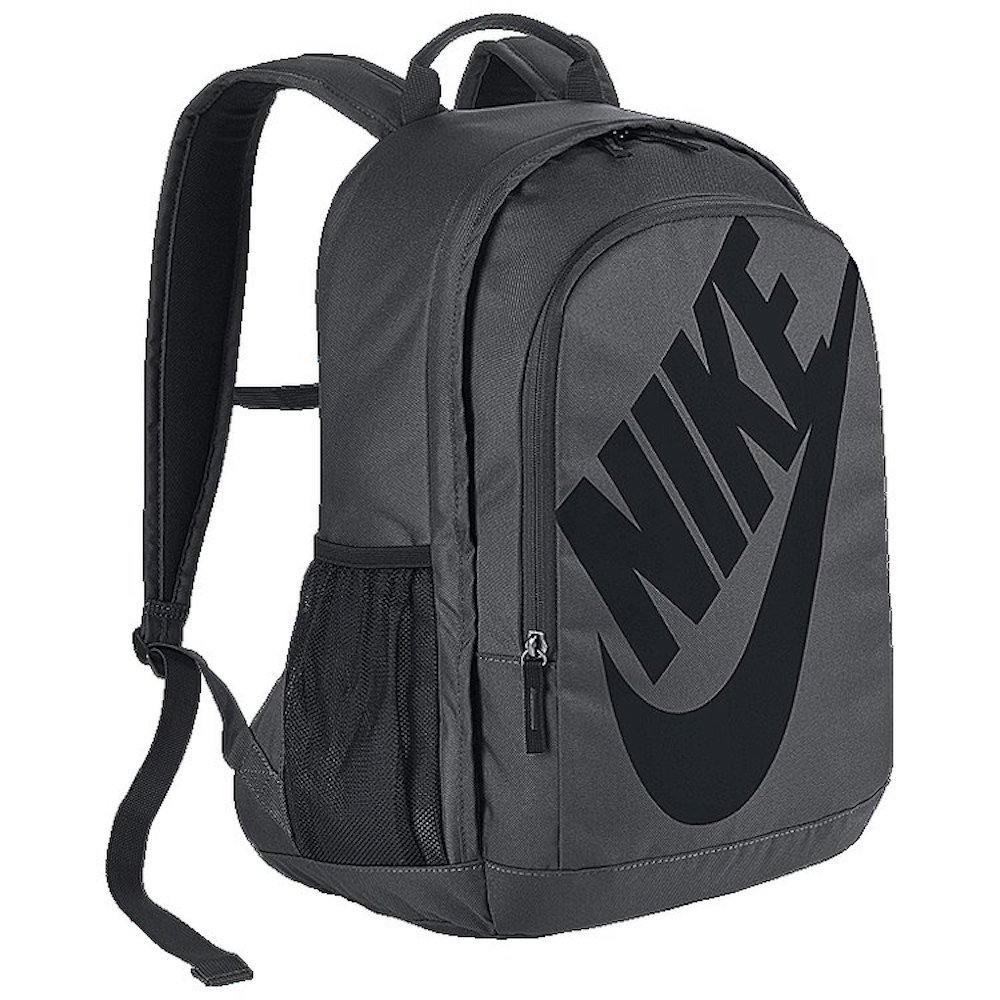 Nike Sportswear Hayward Futura Backpack NKBA5217 021 by Nike