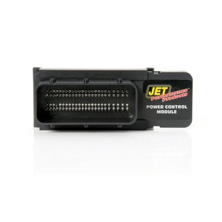 Jet Performance 91207S Jet Power Control Module Stage (Jet Performance Stage)