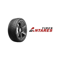 Tax Time Savings on Antares Tires